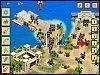 Look at screenshot of Defense of Egypt: Cleopatra Mission
