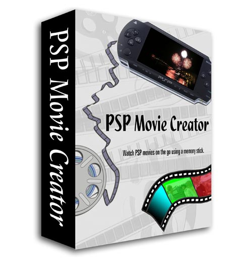 Free psp movie downloads for psp