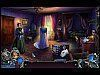 Look at screenshot of Dark Romance: Curse of Bluebeard. Collector's Edition