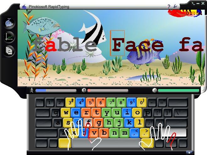 Free Download Typing Tutor For Kids Offline
