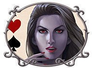 Look at screenshot of Jewel Match: Twilight Solitaire