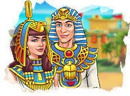 Look at screenshot of Ramses: Rise of Empire